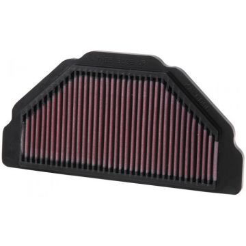 REPLACEMENT AIR FILTER KA-6098