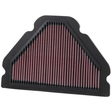 REPLACEMENT AIR FILTER KA-9098