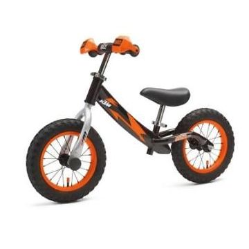 Kids Training Mini Bike