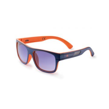 Kids Replica Shades