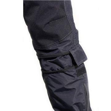 Grand Canyon Kinder Broek