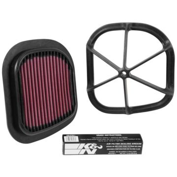 REPLACEMENT AIR FILTER KT-4511XD