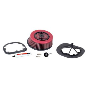 REPLACEMENT AIR FILTER KT-5201