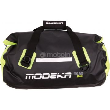 MODEKA ROAD BAG 30 LT