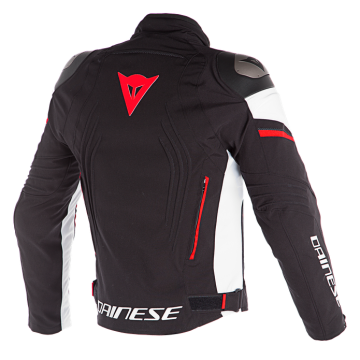 DAINESE RACING D-DRY JACKET