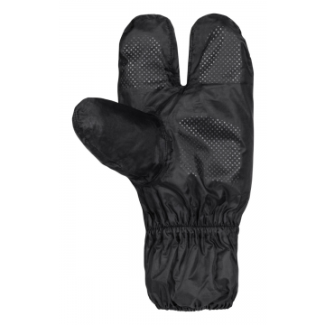 Rain Gloves Virus 4.0 iXS