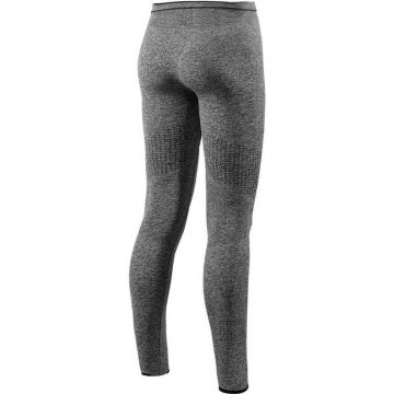 Pantalon Airborne LL Ladies