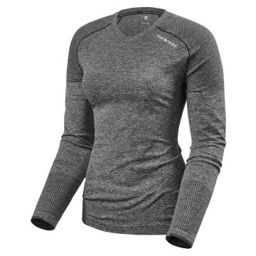 Shirt Airborne LS Ladies