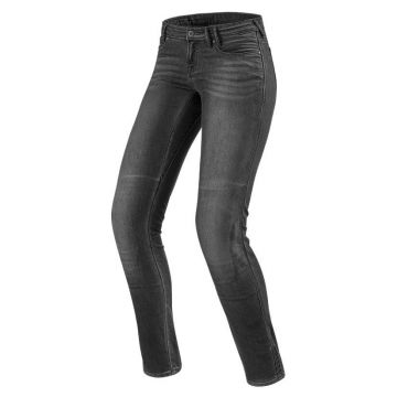 Jeans Westwood Ladies SF