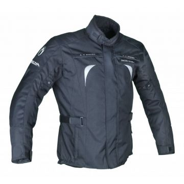Jacket Sprint Heren