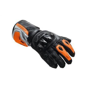 KTM RSX Gloves