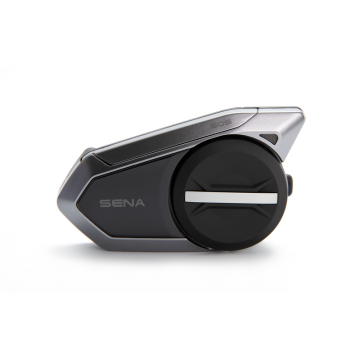 SENA 50S BLUETOOTH HEADSET 5.0