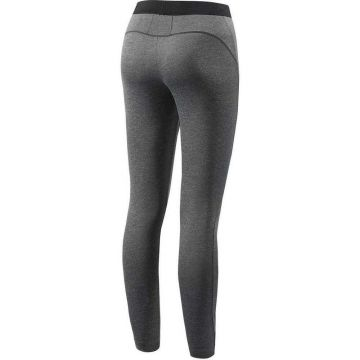 Pantalon Sky LL Ladies