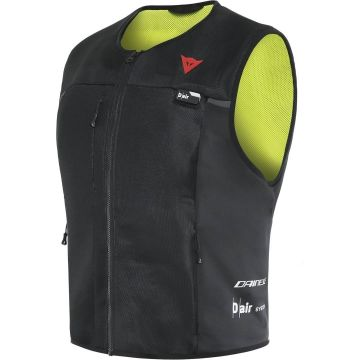 DAINESE D-AIR SMART JACKET LADY