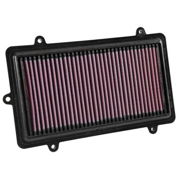 REPLACEMENT AIR FILTER SU-0015