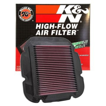 REPLACEMENT AIR FILTER SU-1002