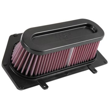 REPLACEMENT AIR FILTER SU-1017