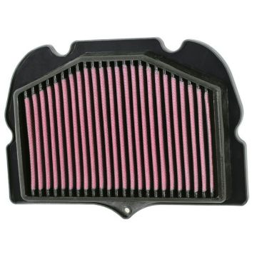 REPLACEMENT AIR FILTER SU-1308
