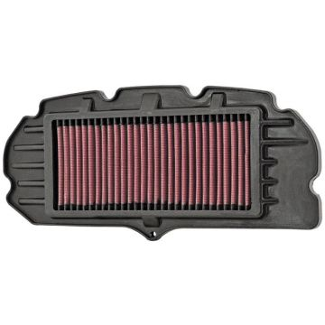 REPLACEMENT AIR FILTER SU-1348