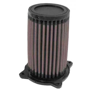 REPLACEMENT AIR FILTER SU-1402