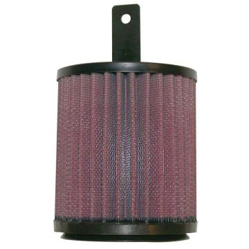 REPLACEMENT AIR FILTER SU-2504