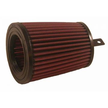 REPLACEMENT AIR FILTER SU-5002