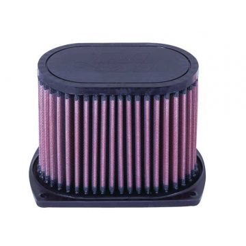 REPLACEMENT AIR FILTER SU-6599