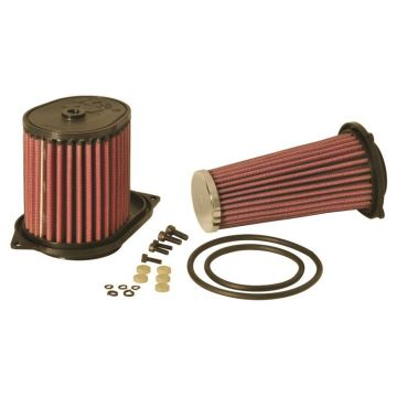 REPLACEMENT AIR FILTER SU-7086