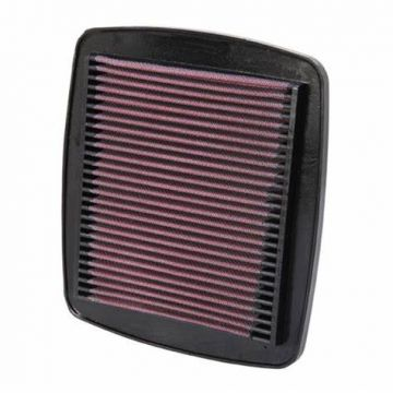REPLACEMENT AIR FILTER SU-7593