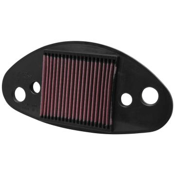 REPLACEMENT AIR FILTER SU-8001