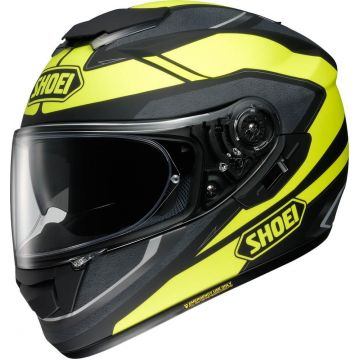 Shoei Gt Air Swayer TC 3