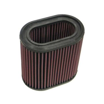 REPLACEMENT AIR FILTER TB-2204