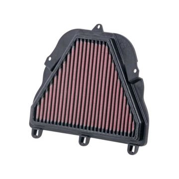 REPLACEMENT AIR FILTER TB-6706