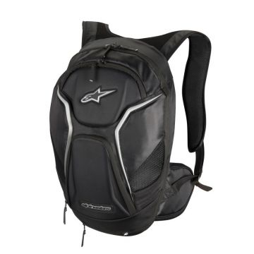 TECH AERO BACKPACK