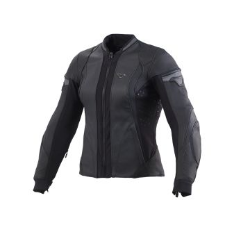 Motorcycle jacket Macna, Cyenna