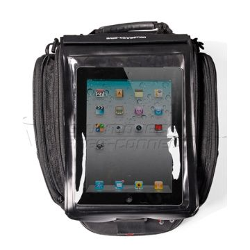 Drybag SW-Motech, Tablet