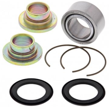 SHOCK BEARING KIT 29-5059