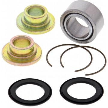 SHOCK BEARING KIT 29-5070