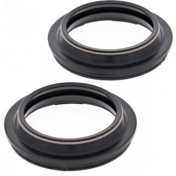 FORK DUST SEAL KIT 57-102