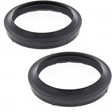 FORK DUST SEAL KIT 57-106