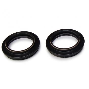 DUST SEAL KIT DSK-041
