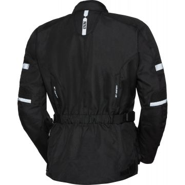 Tour Jacket Evans ST iXS