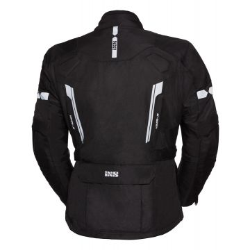 Tour Jacket ST iXS