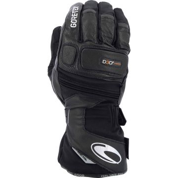 Richa Typhoon GTX Lady Glove