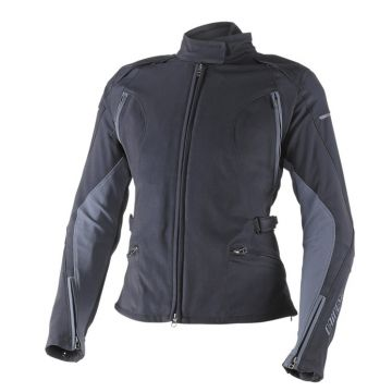 Arya Lady D-Dry Jacket