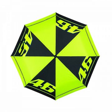 VR46 Umbrella Big Rossi