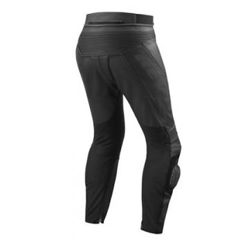 Revit Pantalon Vertex GT