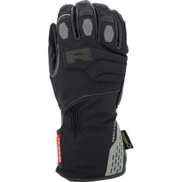 Richa Warm Grip GTX Lady Glove