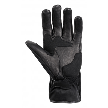 Tour LT Woman Glove Arina 2.0 ST Plus iXS