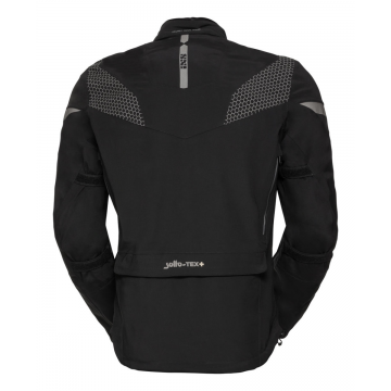 Tour Jacket ST-Plus iXS